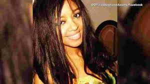 long hair on 66 year old playboy playmate took 7 year old son on fatal leap from nyc building