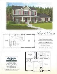 cbs new orleans jpg