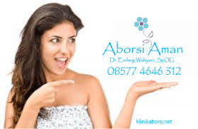 Aborsi Modern Bandung Tag Klinik Aborsi Di Bandung Klinik Aborsi