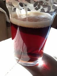 amazon black friday deals beer brewing 17 best images about homebrewing on pinterest homebrew recipes