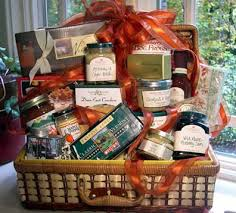 customized gift baskets gift basket solutions corporate gift baskets from vermont