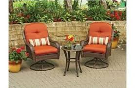 top 10 best patio furniture sets in 2018 reviews alltoptenbest