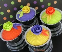 cupcake fabulous how to make a cute cupcake cb cupcakes clever