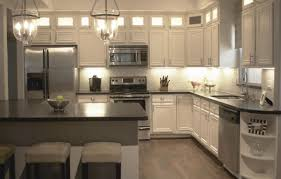 pottery barn kitchen furniture kitchen makeovers pottery barn look alike furniture pottery barn