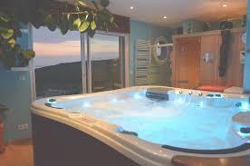 hotel avec dans la chambre normandie hotel avec dans la chambre normandie fenêtres sur mer 3