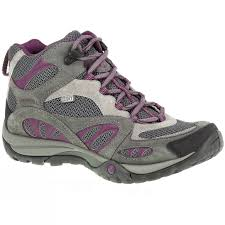 womens hiking boots uk walking boots bravenewmedia co uk cheap shoes