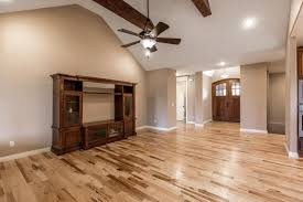 Laminate Flooring Springfield Mo 2944 South Ranch Drive Springfield Mo The Oquist Team