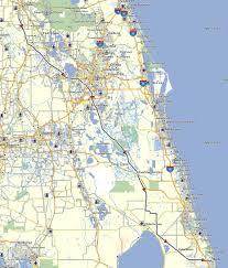 Ocala Fl Map Maps Don Moe U0027s Travel Website