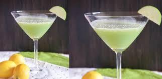 martini cucumber cucumber yerba mate martini 2 main jpg