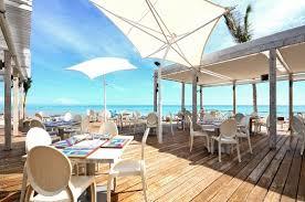 restaurant nouvelle cuisine la mona nouvelle cuisine punta cana restaurant reviews phone