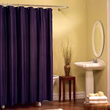 Small Bathroom Shower Curtain Ideas Accessories Charming Bathroom Shower Curtain Ideas Designs Home