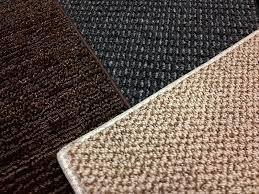 Berber Carpet Patterns Conner U0027s Flooring U0026 Design Looped Patterned