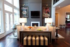 buffet table with fireplace baltimore modern buffet table family room traditional with area rug