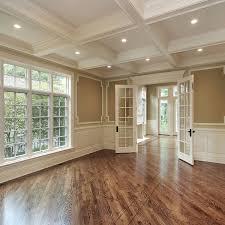wood home interiors home
