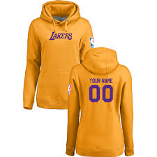los angeles lakers sweatshirts u0026 hoodies buy lakers basketball