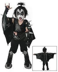 Halloween Costumes Girls 9 10 Journal Musical Things10 Rock Themed Halloween Costumes