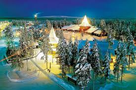 lapland holidays everything you need to from where to meet