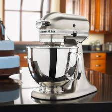 Kitchen Aid Mixers by Kitchenaid Mixers U0026 Kitchenaid Stand Mixers Kohl U0027s