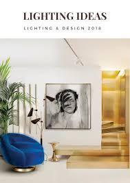 lighting ideas lighting u0026 design 2018 by home u0026 living magazines