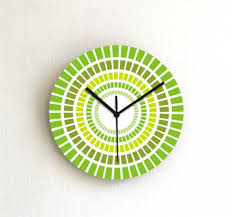 lime green wall decor design 1 navy and lime green wall art lime