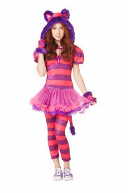 halloween costume ideas for girls age 11 halloween costume ideas