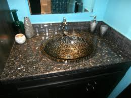 Bathroom Granite Countertops Ideas by Kitchen Using Exciting Granite Grannies For Interesting Kitchen