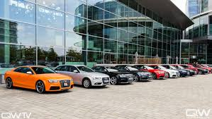 european delivery audi european delivery audi 2018 2019 car release and reviews