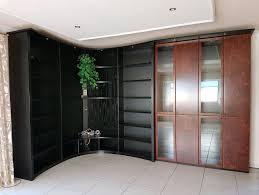 Wohnzimmerschrank Willhaben Wohnwand Vitrine Home Design Inspiration Und Möbel Ideen