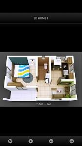 Home Design Gold Free Download 3d House Design Android Apps On Google Play
