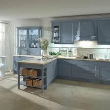 cuisines avenue réaliser votre cuisine c est notre métier à