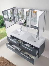 54 Bathroom Vanity Bathroom Sink Fresh 54 Inch Bathroom Vanity Sink Room