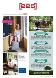 editorial u2014 ellemarie brand