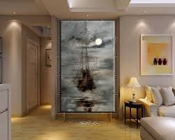 Unique Wall Patterns by Online Buy Wholesale Textured Paintings From China Textured