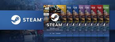 where to buy steam gift cards online steam digital code usd global e club