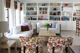 How To Arrange Furniture In Living Room My Living Room Arrangement House Mix