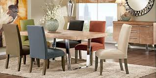 dining room sets archives dining room decorating ideas and designs