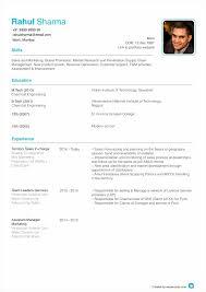 post resume for jobs in mumbai sidemcicek com