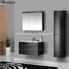 painting bathrooms bathrooms design painting bathroom cabinets painting mdf cabinet