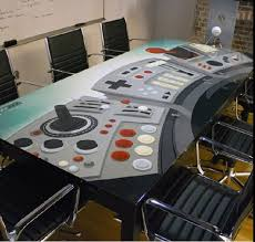 Cool Meeting Table Interior Marvellous Clear Glass Conference Table With Rectangular