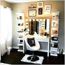 diy bedroom vanity vanity ideas diy rebelswithacause co