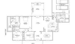 Floor Plans For Handicap Accessible Homes The 12 Best Floor Plans For Handicap Accessible Homes