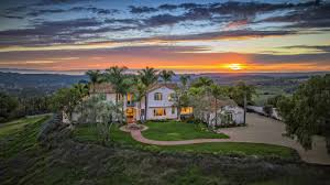 scott mccosker of previews coldwell banker montecito california