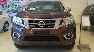 ban xe nissan altima 2013 gia đình cần bán xe oto cu bán tải nissan navara le 2013 mua bán