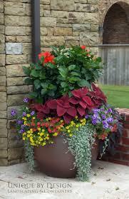 plant contemporary planters unusual diy contemporary planters