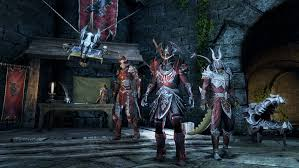 the imperial city guide areas the elder scrolls online