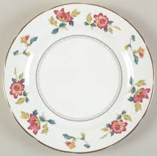 china designs top 20 best selling wedgwood patterns at replacements ltd