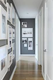 the 25 best narrow hallway decorating ideas on pinterest narrow