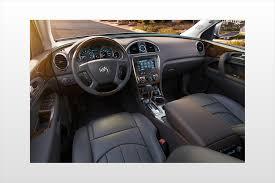 2013 Buick Verano Interior Buick
