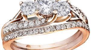 wedding rings online ring riveting wedding ring stores in houston engaging wedding