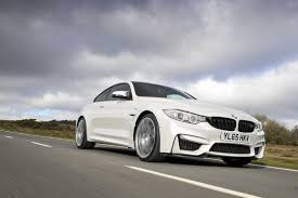 Bmw M3 White 2016 - bmw details m3 m4 competition pack sets uk prices 47 pics